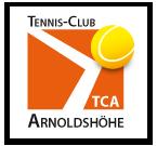 Tennisclub Arnoldshoehe